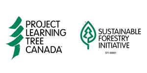 plt-sfi-logo.png