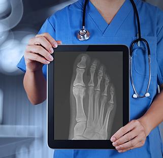 equipos radiologia digital