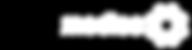 Logo radiomedica