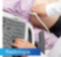 Sonobook7 sistemas ultrasonidos portatiles