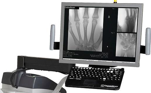 Orthoscan HD copia.jpg