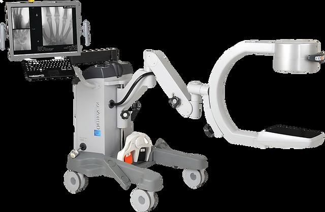 Orthoscan HD sin fondo 2.PNG