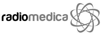 Logo nuevo-2.jpg