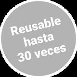Circulo reutilizable.png