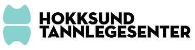 Logo-071015_redigert.jpg
