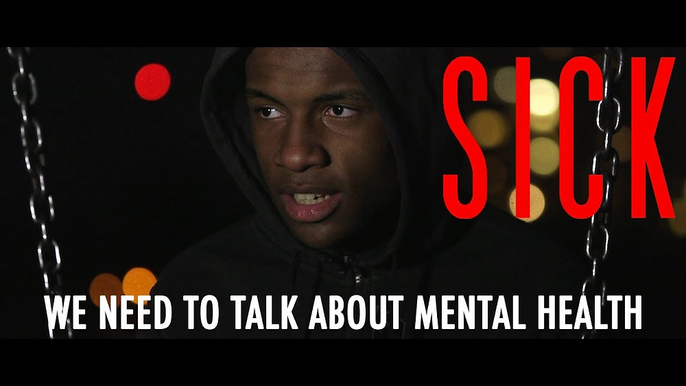 SICK-2019-Mental-Health-Short-Film-MYM