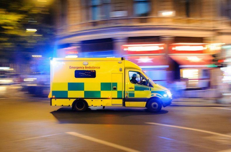 1_0x0_790x520_0x520_ambulance