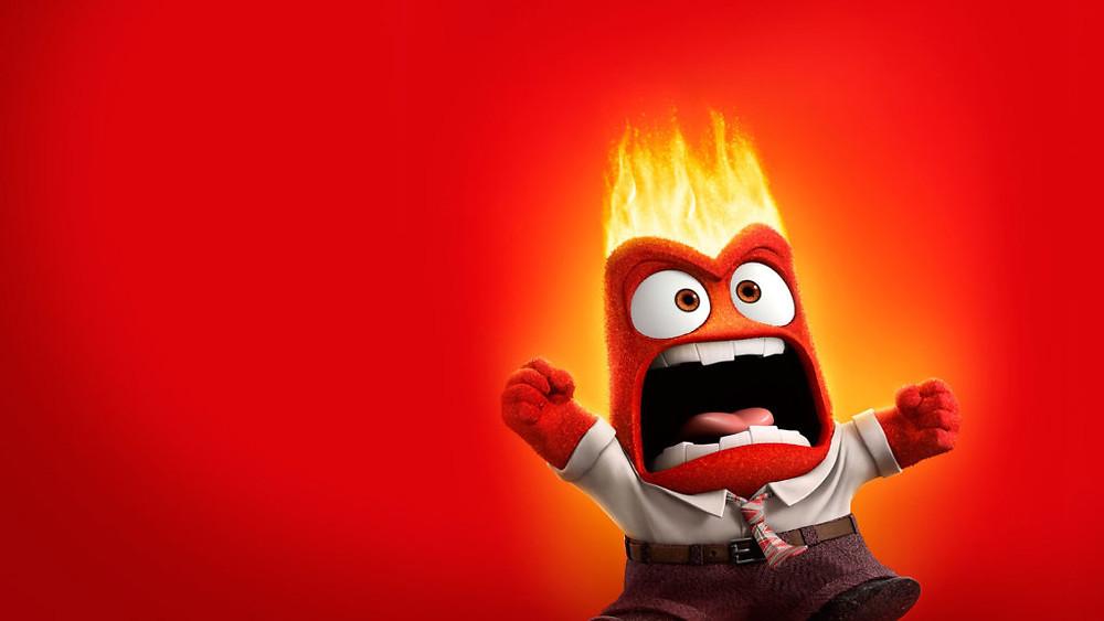 anger1-1024x576
