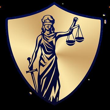 Traumos UK, Kompensacijos uz tramas, avarijos, draudimo ismokos, draudimas, insurance claim, personal injury
