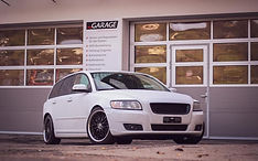 Tuning%20by%20Michel%20Occasion%20Volvo%