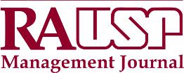 rausp-logo.png
