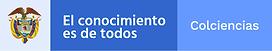 Logo Colciencias PNG correcto.png