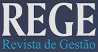 rege-logo.png