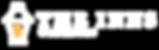 website_logo-01-01.png