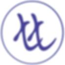 scientista logo.png