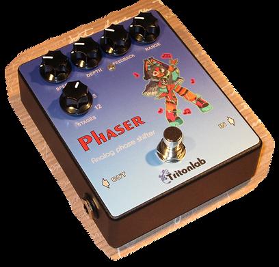 ph-009-840.png