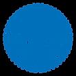 Tritonlab sertificat