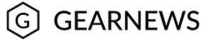 Gearnews Logo.jpg
