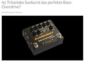 Sunburst-GN.png