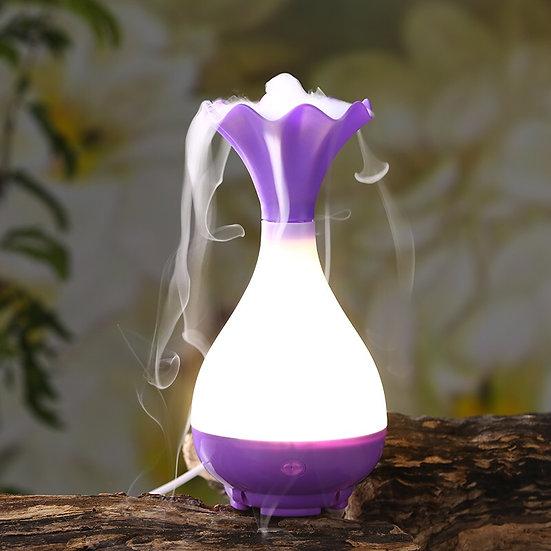 Vase diffuser