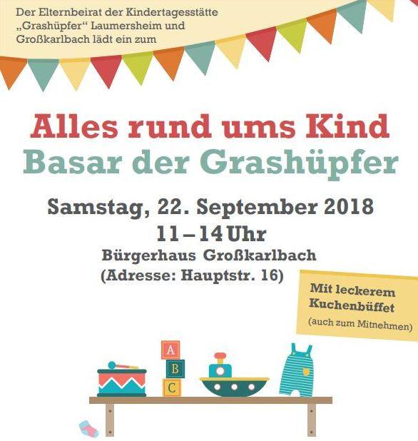 Basar_Großkarlbach.JPG