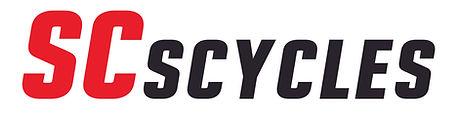 Logo SC fondo blanco.jpg