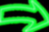 flechas,arrows,png luces (1).png