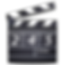 Actions-tool-animator-icon.png