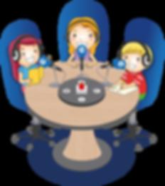 ilustracion-sesion-escuela-de-radio.png