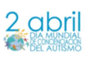 concienciacion_autismo.jpg