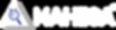 Logo Blanco V2.png