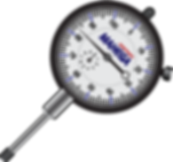 Dial indicator [Convertido].png