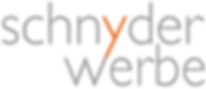SW-Logo_2019.png