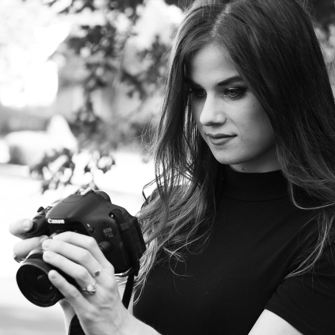 Professional Photo