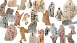 Costume_paper