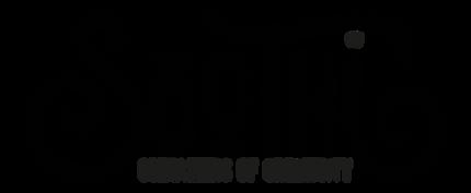 SOOTHI Logo.png