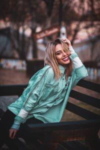 Habits of Joy