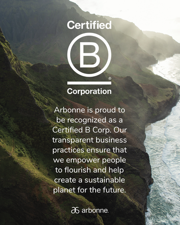 B Corporation - Statement social_image.p