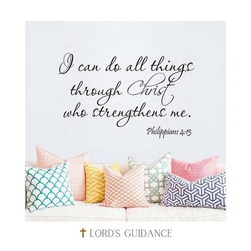 Philippians 4.13.png