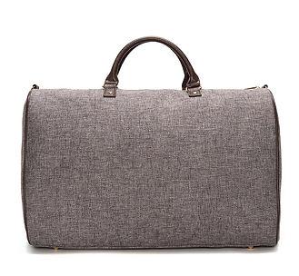 Slate Linen Weekender Bag.jpg