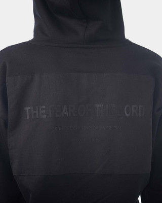 PROTECTOR FEAR OF GOD HOODIE