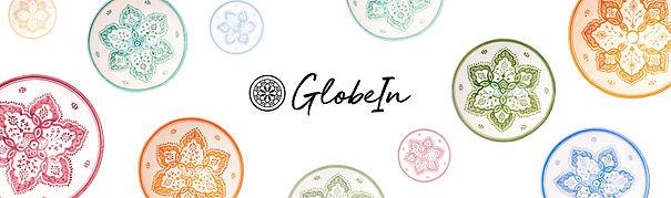 GlobeIn Handmade Fair Trade Marketplace