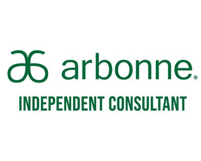 NEW Independent Consultant Logo - Horizo
