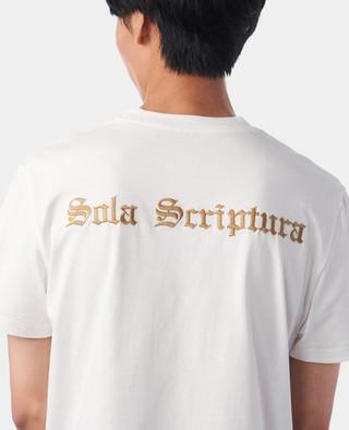 WHT CREW SOLA SCRIPTURA BY SCRIPTURE ALO