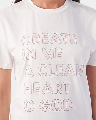 ChristianT-Shirt Clean Heart.jpg