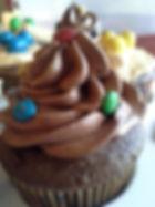Chocolate classic - 2014.jpg
