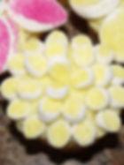 Easter Cupcakes (4) - 2012.jpg