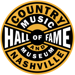 1200px-Country_Music_Hall_of_Fame_logo