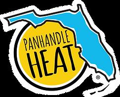 Pan Logob.png