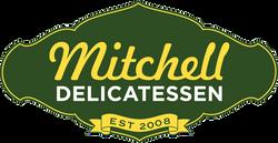mitchell_logo